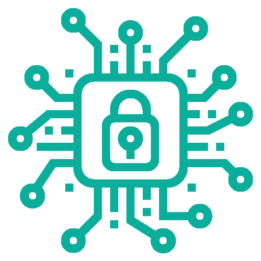 Managed Security Operations